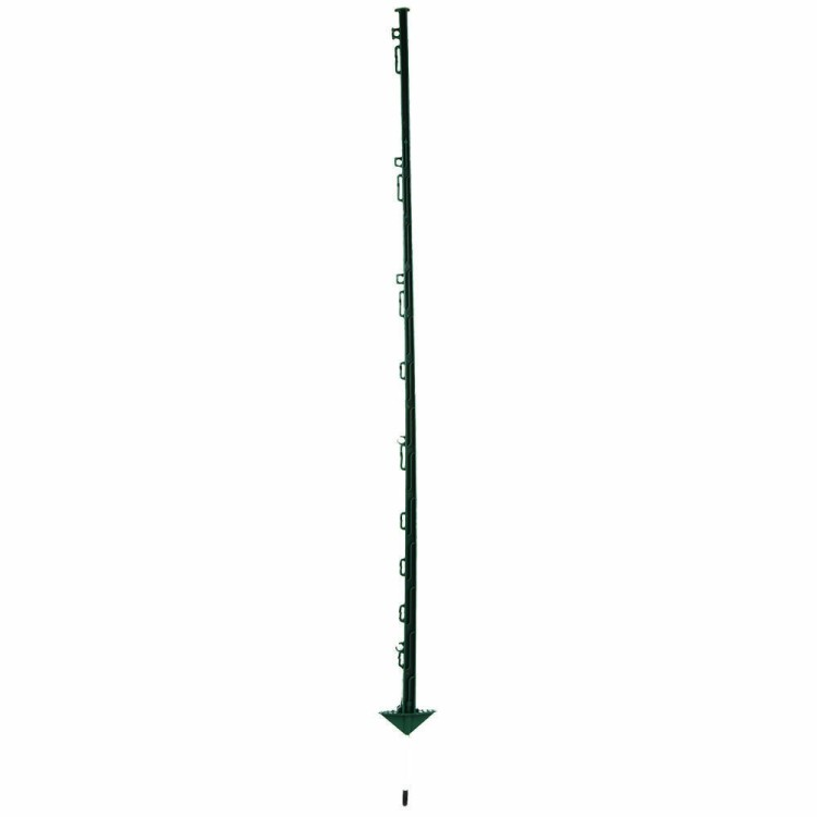 Agrifence 110cm megapost electric fence posts
