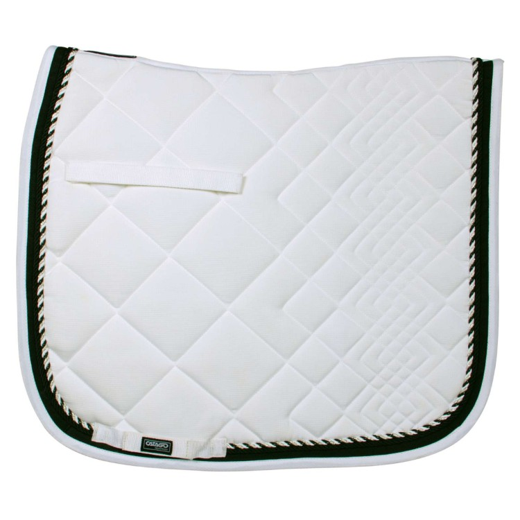 Catago Comfort Diamond