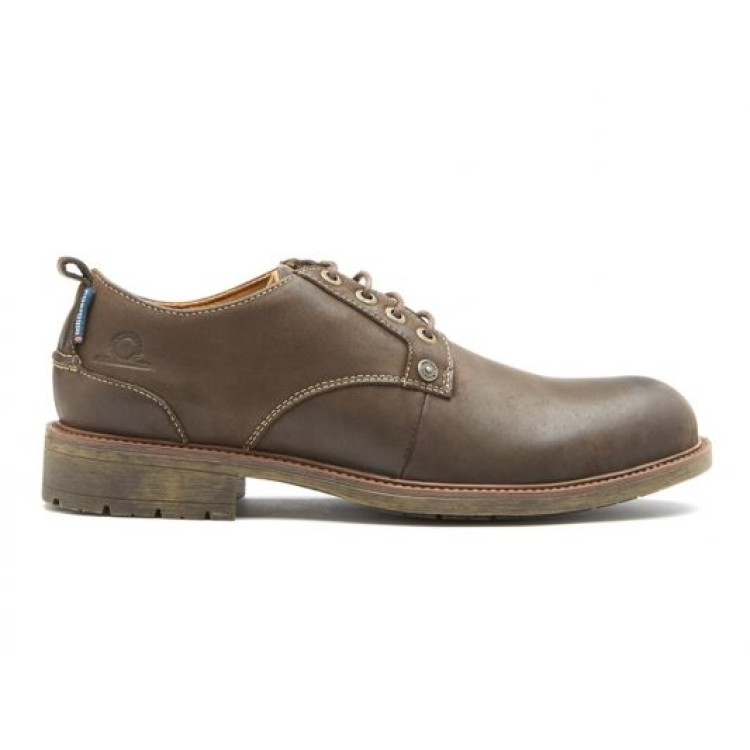Chatham Meldon Mens Shoes