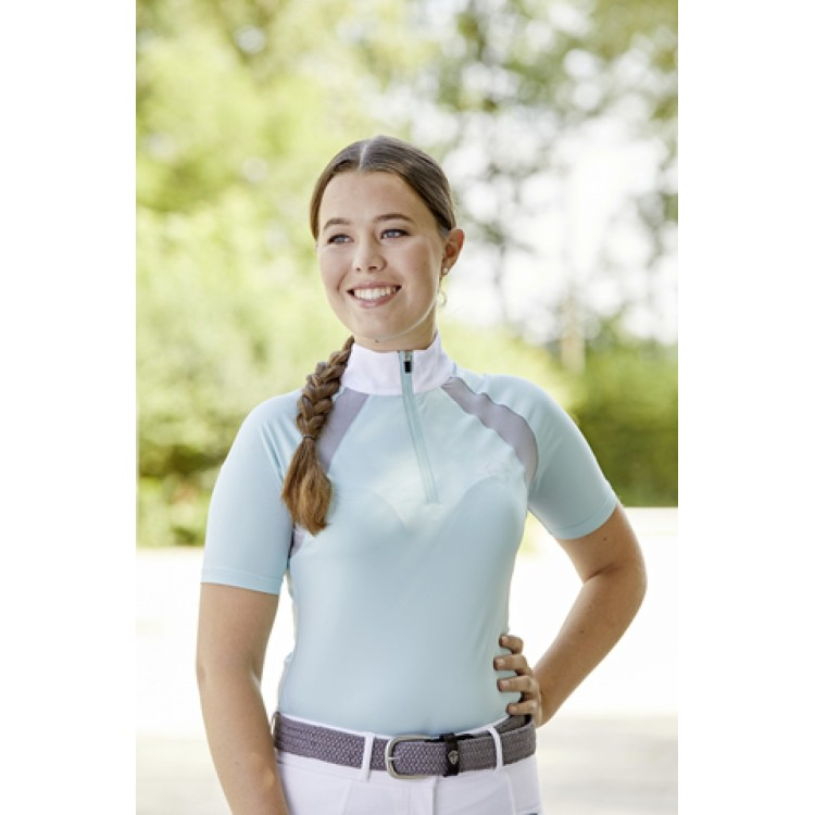 Covalliero Competition Shirt 'Lani'