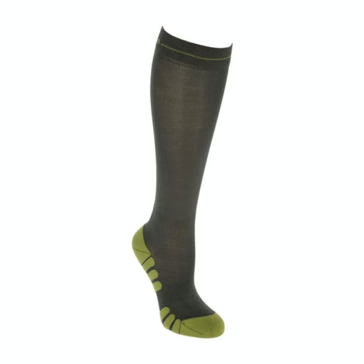 Covalliero Riding Socks ThermoPro