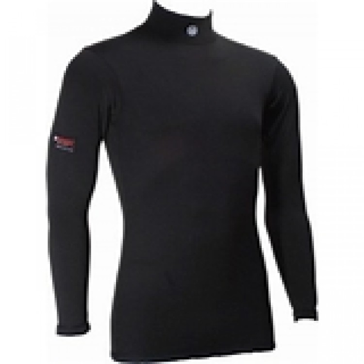 Eskeez ES Adult Thermal Base Layer Top