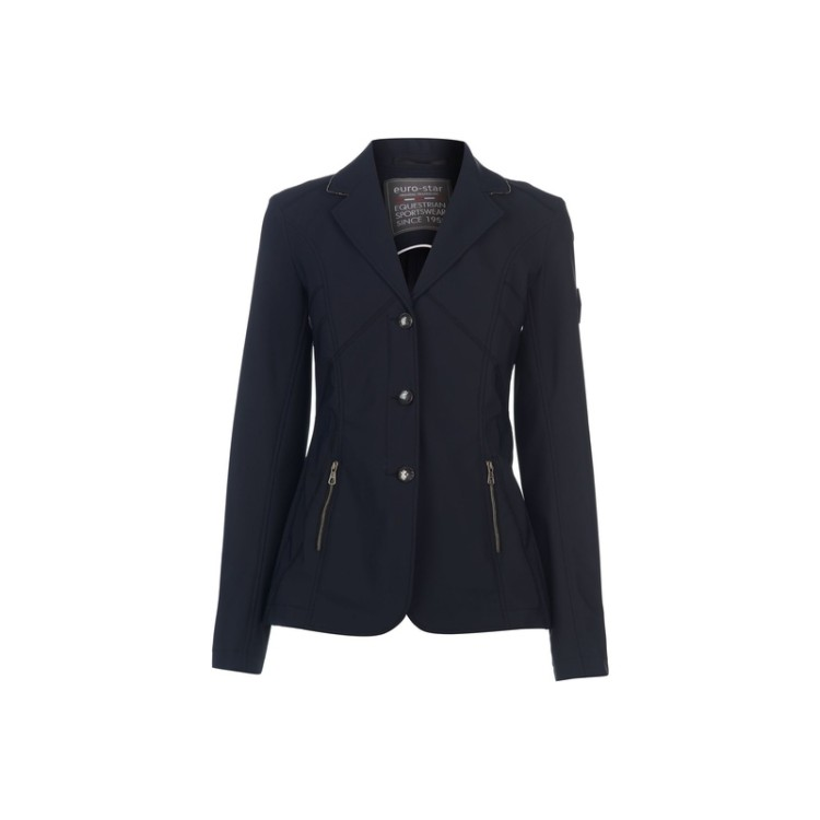 Euro-Star Ladies Gabriella Jacket