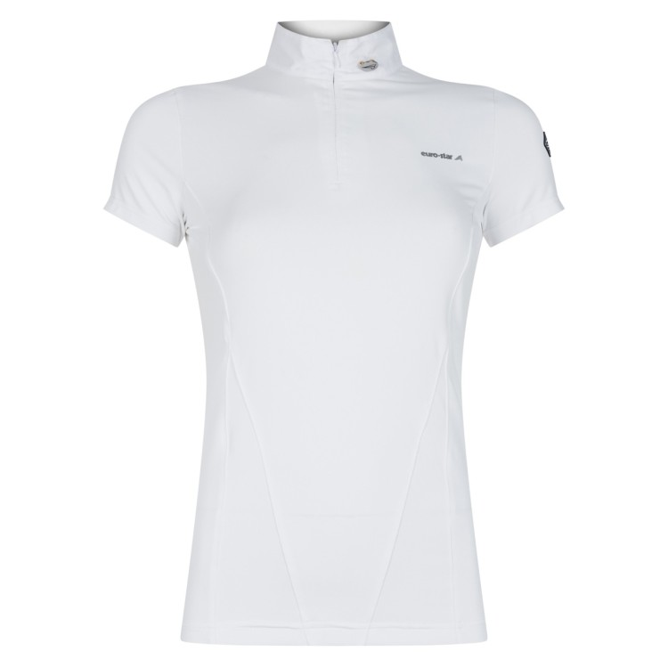 Euro-Star Ladies Shirt 'Thaisa'