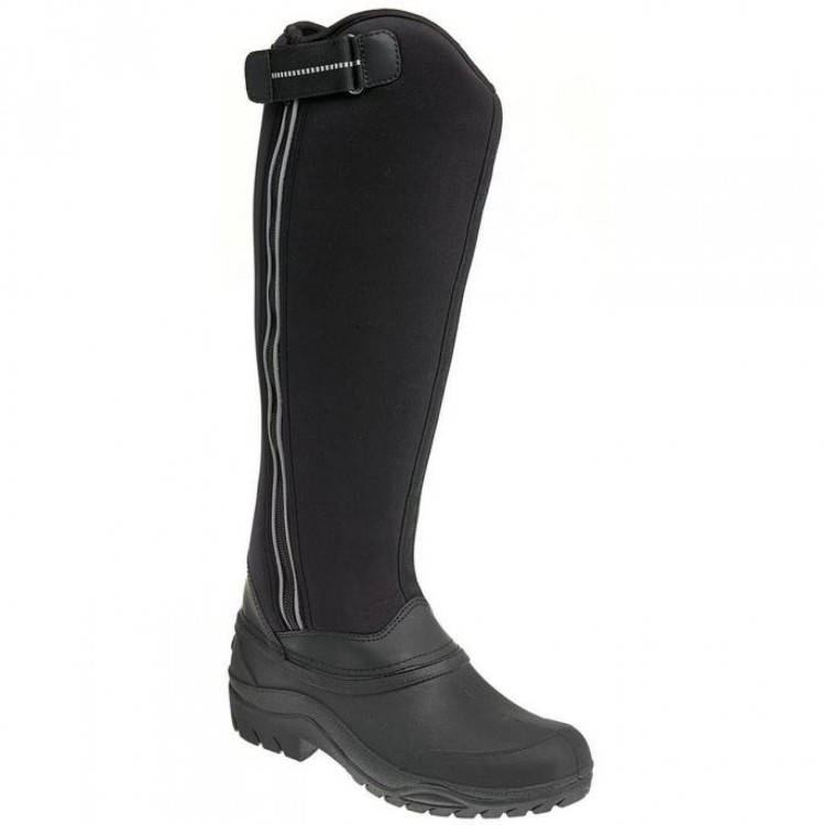 Harry Hall Ladies 'Frost' Boot.