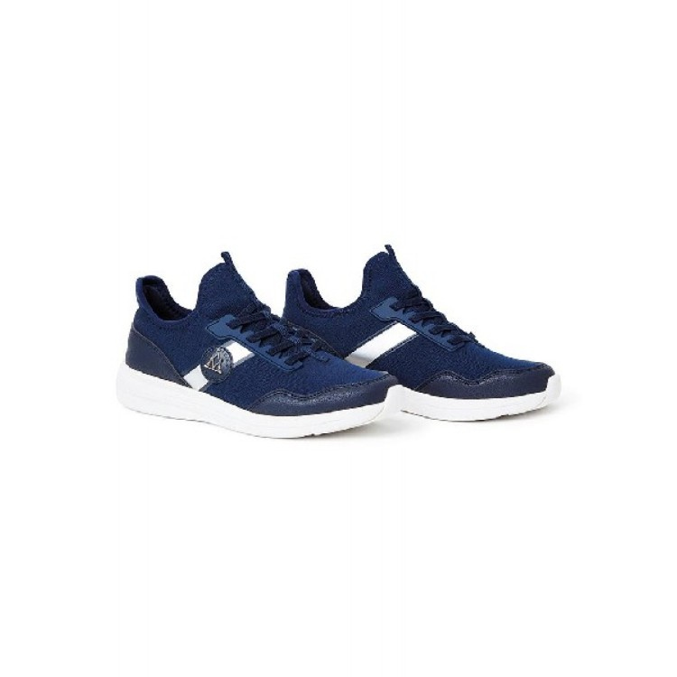 Mountain Horse 'Breeze' Sneaker - Navy