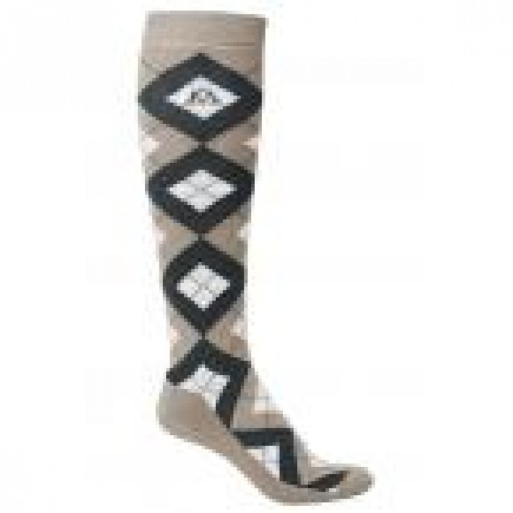 Mountain Horse 'Lana' Socks